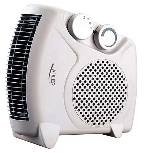radiateurs de chauffage ventilateur avec chauffage. Black Bedroom Furniture Sets. Home Design Ideas