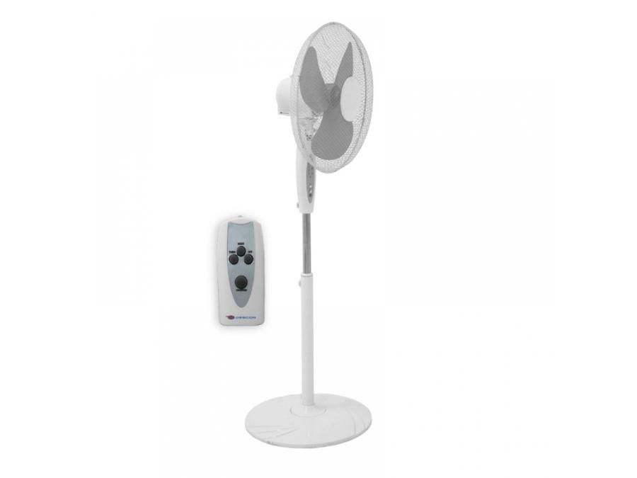 windmaschine ventilator standventilator luft k hler. Black Bedroom Furniture Sets. Home Design Ideas