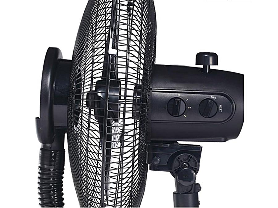 standventilator zirkulator l fter ventilator windmaschine. Black Bedroom Furniture Sets. Home Design Ideas