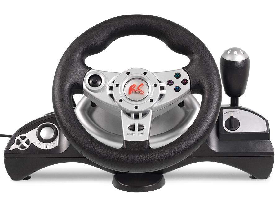 lenkrad bremspedale pedale steering wheel vibration. Black Bedroom Furniture Sets. Home Design Ideas