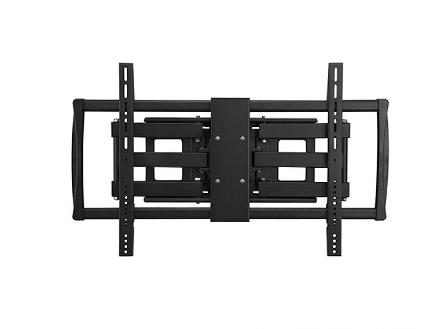 tv fernseher wandhalterung halterung lcd led plasma curved tv 60 100 zoll ebay. Black Bedroom Furniture Sets. Home Design Ideas
