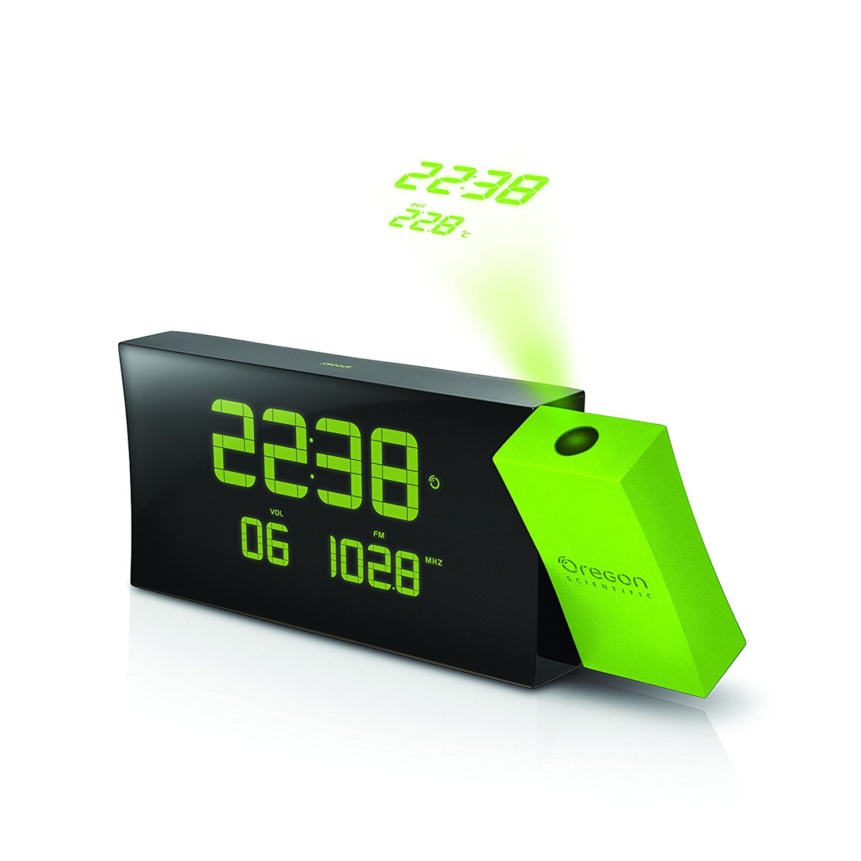 photo Elegantes Uhr Mit Temperaturanzeige Dekorationen