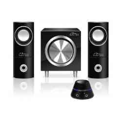 Głośniki komputerowe 2.1 MT3325 Media-Tech