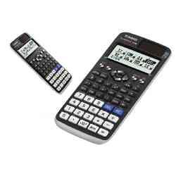 Kalkulator naukowy Casio FX-991EX Classwiz