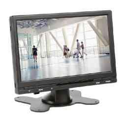 MONITORY TFT-LCD