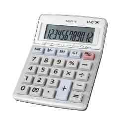 Kalkulator RD-2812 Quer