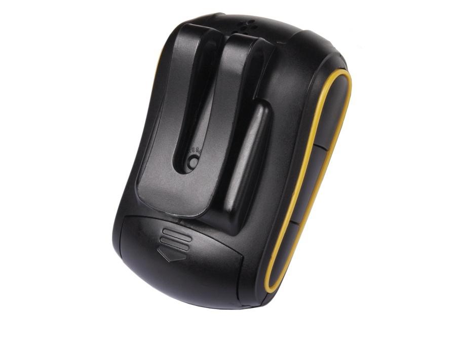 Entfernungsmesser Für Jogger : Schrittzähler pedometer entfernungsmesser kalorieverbrauch