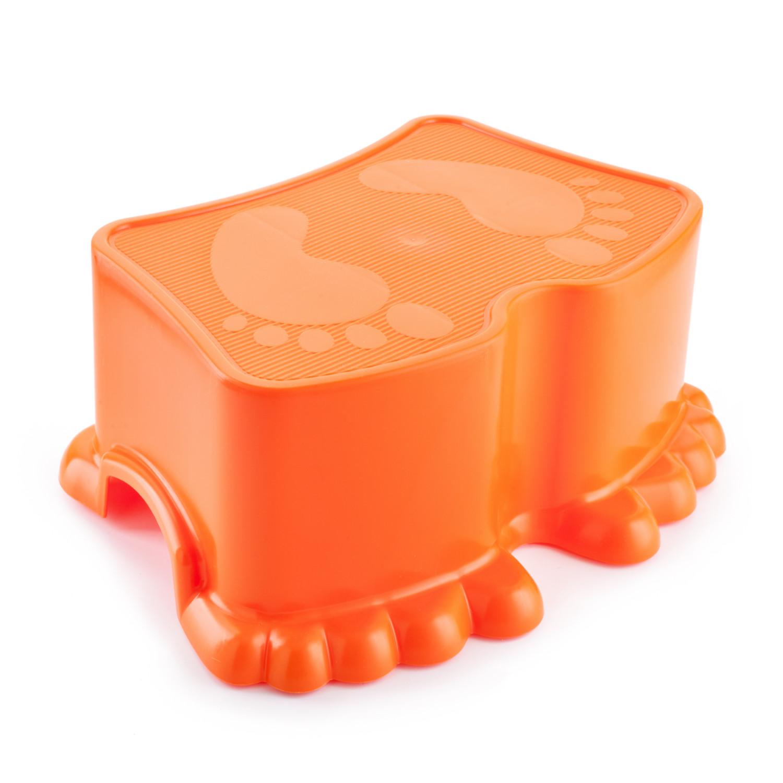 tritthocker kinder berossi 5 farben antirutsch opa kunsstoff kinderschemel kind ebay. Black Bedroom Furniture Sets. Home Design Ideas