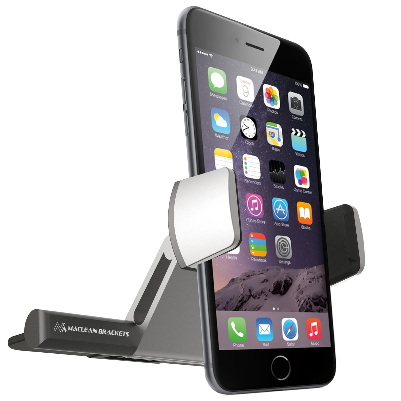 universal 360 auto halterung smartphone handy navi gps cd fach halter kfz ebay. Black Bedroom Furniture Sets. Home Design Ideas