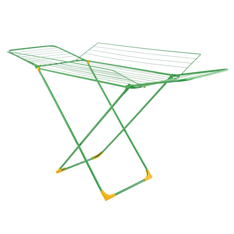 jotta w schetrockner st nder standtrockner fl gelw schetrockner gr n ebay. Black Bedroom Furniture Sets. Home Design Ideas