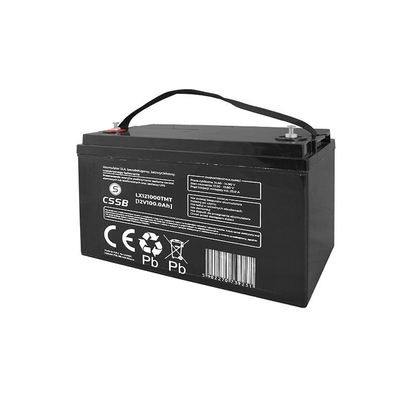 82-208# Gel AGM Batterie Xtreme 12V 0,8Ah zyklenfest wartungsfrei
