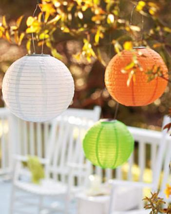 perel solarlaterne solarleuchte garten lampion led gartendeko beleuchtung solar ebay. Black Bedroom Furniture Sets. Home Design Ideas