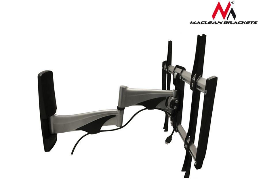 lcd led plasma tv halterung halter wandhalterung wandhalter vesa 75 100 200 400 5903292800431 ebay. Black Bedroom Furniture Sets. Home Design Ideas