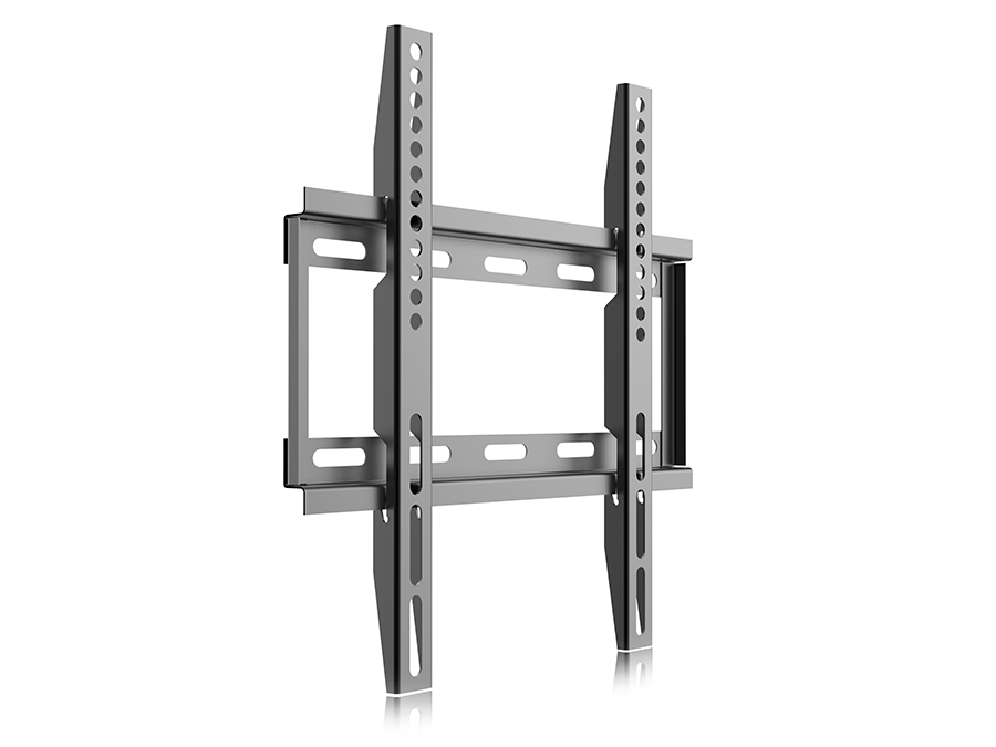 Wall Mount TV Bracket Holder VESA LED LCD PLASMA Screen 16