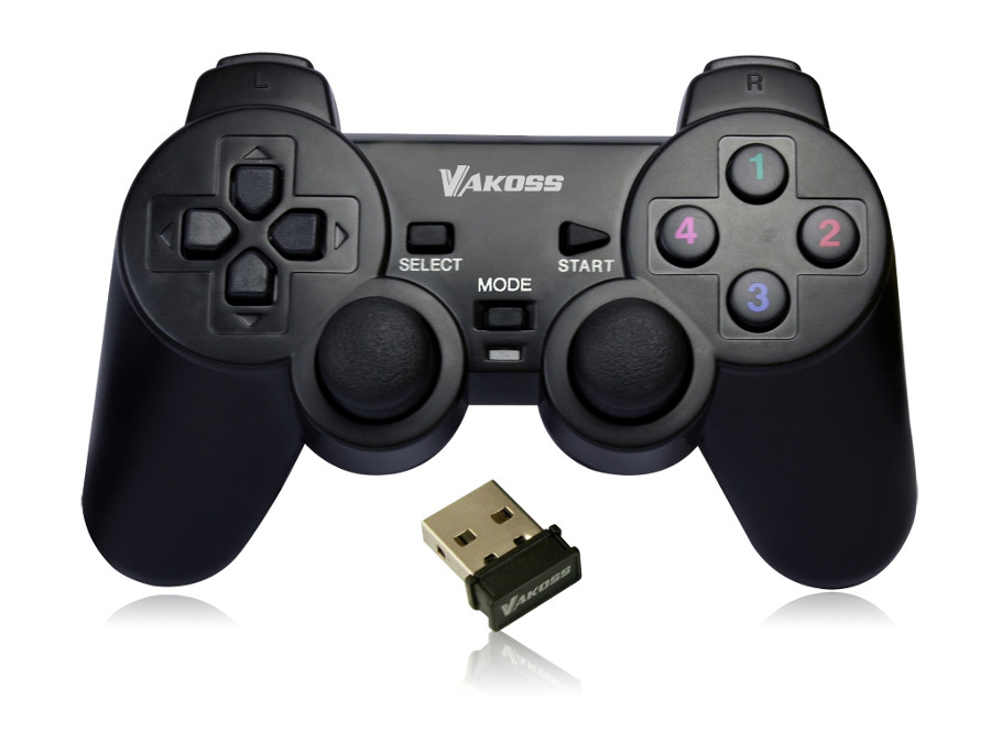 how to connect ps3 controller to laptop windows 10