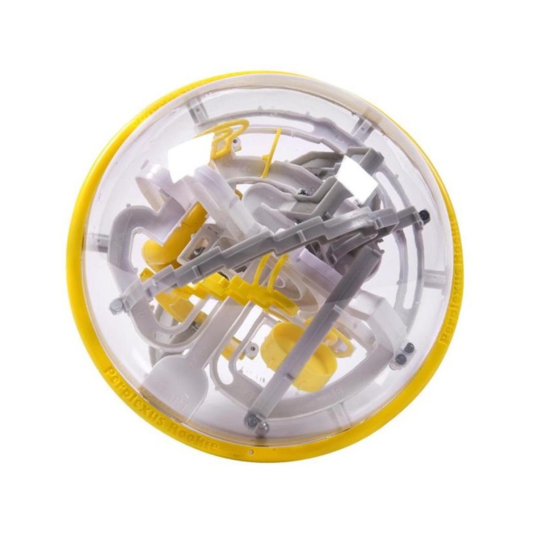 3D-Kugellabyrinth Perplexus Rookie Spin Master Labyrinth