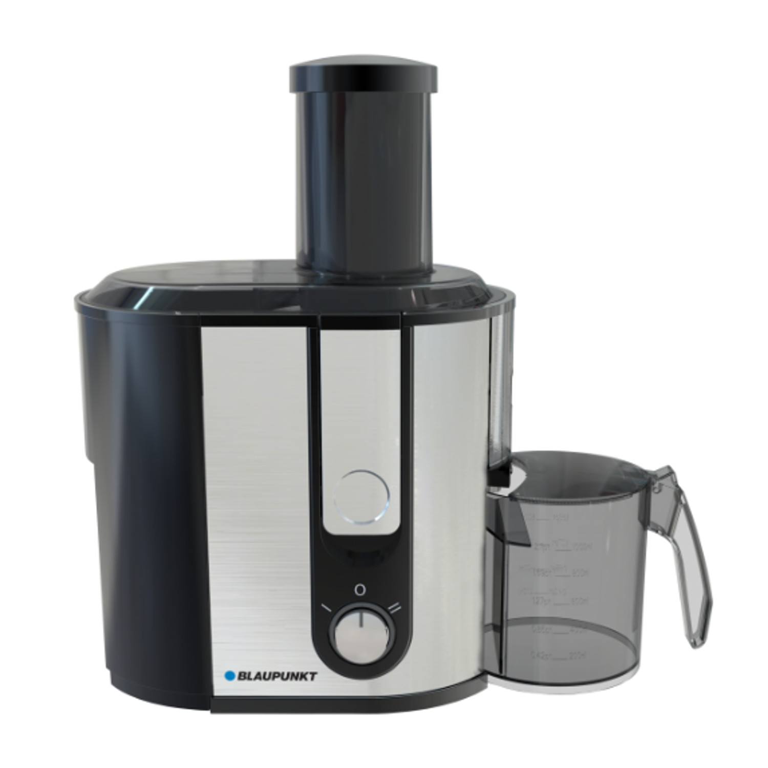 how to clean philips juicer
