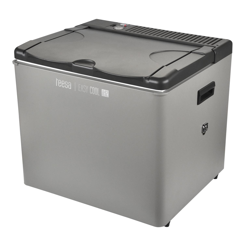 Camping Refrigerator Professional Refrigerator High Capacity ...