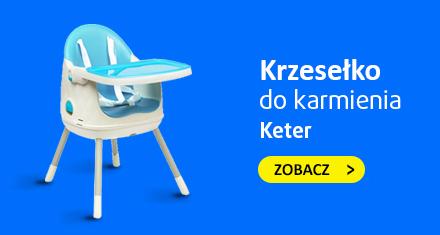 https://centrumelektroniki.pl/img/cms/12.jpg