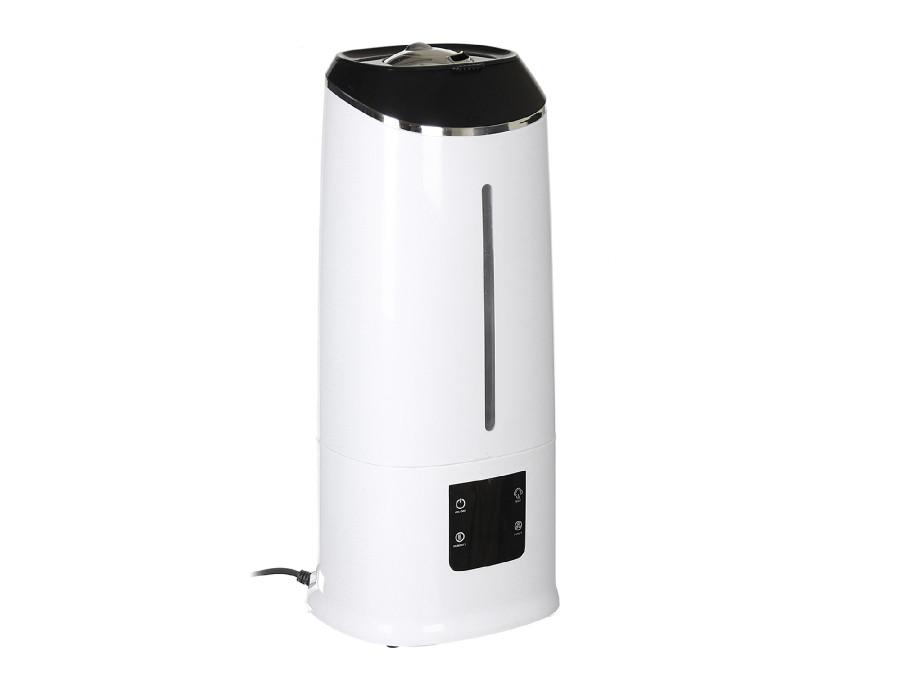 Nawilżacz powietrza z Hanks Air