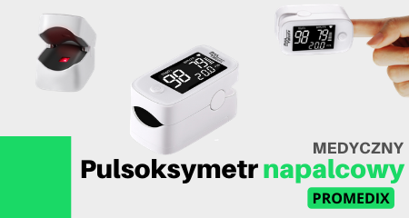https://centrumelektroniki.pl/pulsoksymetr-napalcowy-medyczny-pulsometr-oksymetr-promedix-pr-870-1-5-hd-led,p345161.html?fast_search=fs