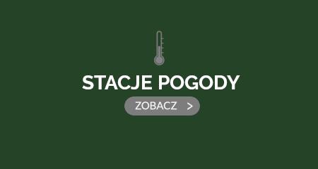 https://centrumelektroniki.pl/img/cms/StacjePogody1.png