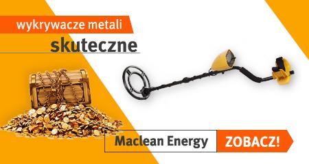 https://centrumelektroniki.pl/img/cms/Wykrywacze.jpg