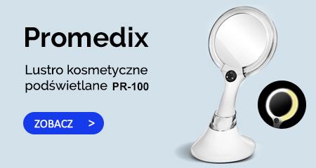 https://centrumelektroniki.pl/Lustro_lampa_kosmetyczna_podswietlane_dwustronne_1x5x_Promedix_PR100_bezprzewodowa_ladowarka,p185775.html?fast_search=fs