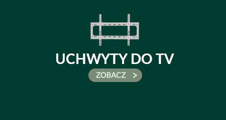 https://centrumelektroniki.pl/img/cms/uchwyty1.png