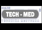 Tech-Med