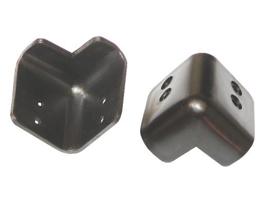 Narożnik plastykowy 4,5/8 typ1
