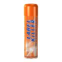Spray Label killer do usuwania etykiet