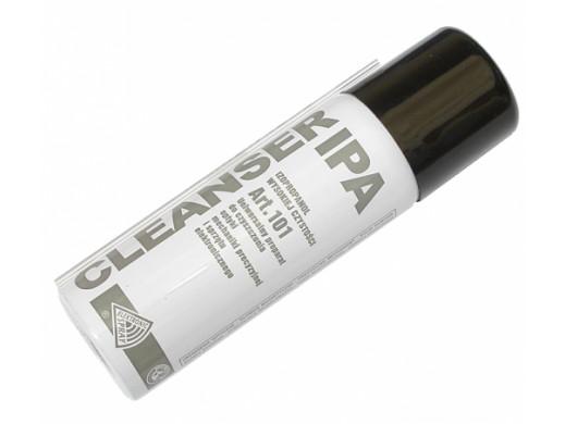 Cleanser IPA 100ml. Spray MICROCHIP