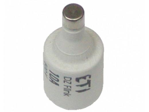 Bezpiecznik topikowy 16A 500V