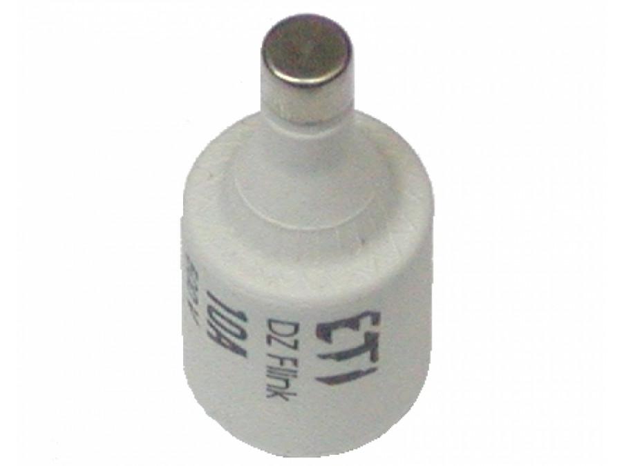 Bezpiecznik topikowy 16A