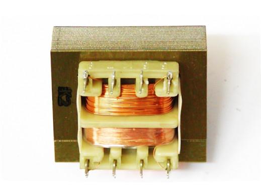 TRANSFORMATOR 12V/0,33A TS 4/022