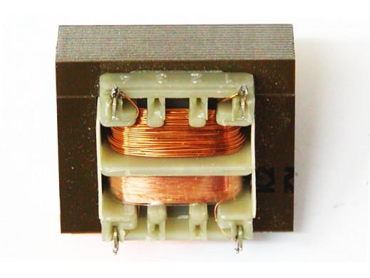 Transformator 8,5V 0,5A TS...