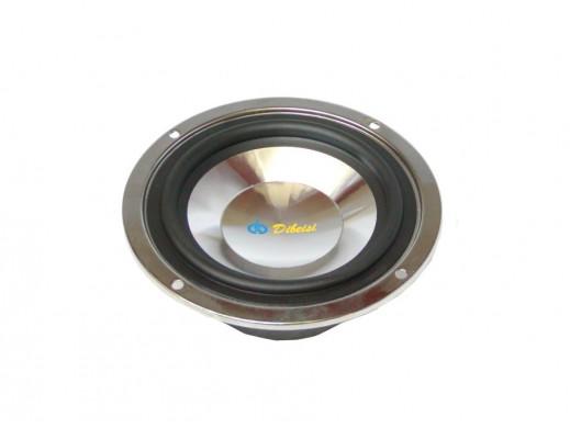 Głośnik DBS-C5005 13cm 8Ohm...