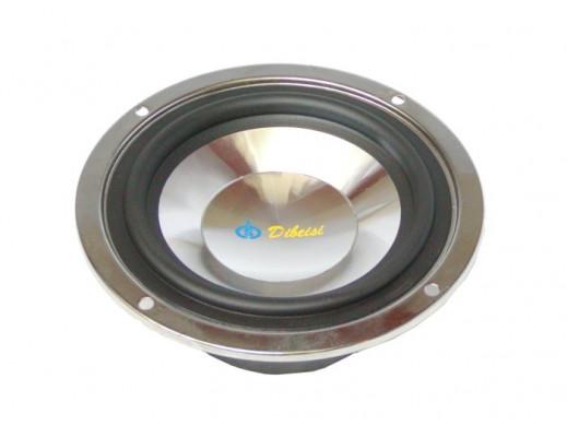 """Głośnik 5"""" DBS-C5005 4..."""