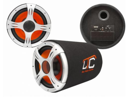 "Tuba aktywna LTC 1201 12"""