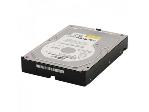 DYSK TW CAVIAR 500GB WD5000AAKS SATA II 16mb