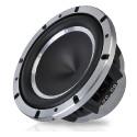 Głośnik samochodowy PY-BL250A10 25cm 400W Peiying