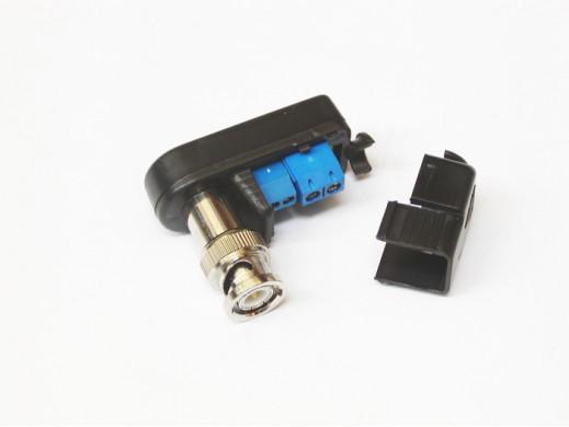 Transformator Video TR-1M/70