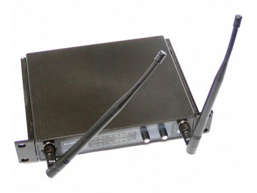 MIKROFON BEZPRZEW ETP-780 MVB ALPHARD