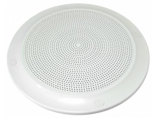 Głośnik sufitowy T203 20W