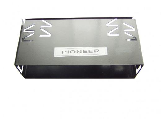 Półkieszeń Pioneer  2007