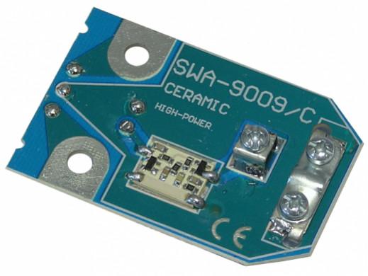 Wzmacniacz ant SWA 9009