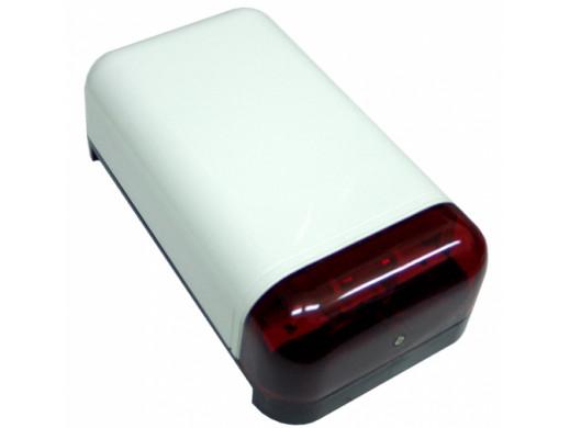 Sygnalizator BM4001P