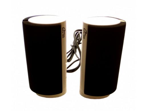 Głośniki komputerowe 2.0...
