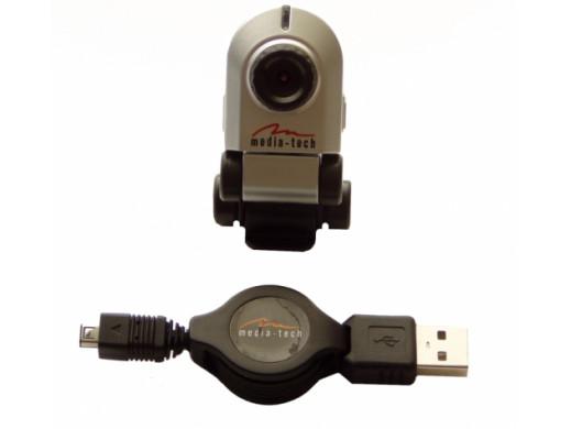 Kamera internetowa EOS...